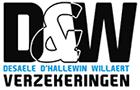 D & W